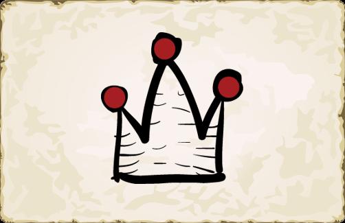 סדנאות לארגונים - טיפוח מנהיגות נשית