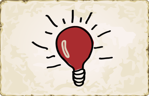 סדנאות לארגונים - פיתוח יצירתיות