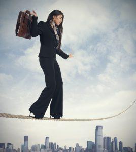 יום האישה 2018 - מנהיגות נשית - טל מזור